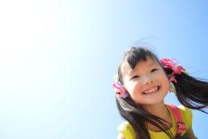 横浜市港北区大倉山、金沢区能見台のピアノ教室。クラシック、ポピュラー、ジャズ、ブライダルピアノなど、ピアノレッスンは勝ピアノスタジオ。
